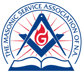 Masonic Service Association of North America
